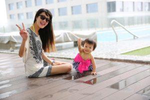 教小孩英文,幼兒英文,嬰兒英文 兒童美語,兒童英語, 教小朋友英文