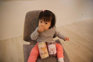《 嬰兒用品必買 》1~1.5歲必敗清單大公開,真心推薦的 嬰兒用品 PART 3 ,嬰兒用品必備,嬰兒用品清單